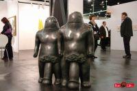 Art-Cologne-2011-62
