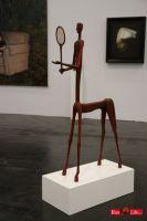 Art-Cologne-2011-63
