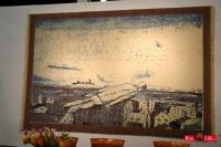 Art-Cologne-2011-66