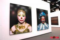 Art-Cologne-2011-7