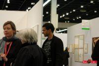 Art-Cologne-2011-72