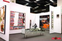 Art-Cologne-2011-75