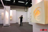 Art-Cologne-2011-76