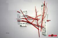Art-Cologne-2011-8
