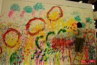 Art-Cologne-2011-9