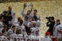 chempionata-mira-po-hokkeju-2010-1