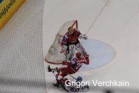 chempionata-mira-po-hokkeju-2010-13