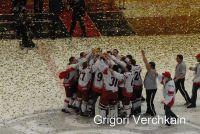 chempionata-mira-po-hokkeju-2010-2