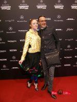 fashion-week-berlin_3