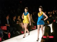 fashion-week-berlin-2011-10