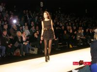 fashion-week-berlin-2011-14