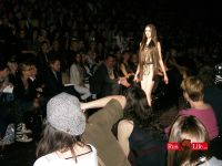 fashion-week-berlin-2011-17