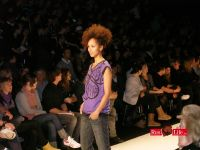 fashion-week-berlin-2011-3