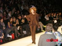fashion-week-berlin-2011-5