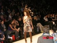 fashion-week-berlin-2011-6
