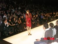 fashion-week-berlin-2011-9