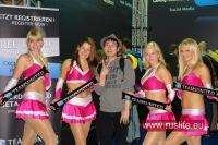 gamescom-2010-koeln-1