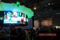 gamescom-2010-koeln-10