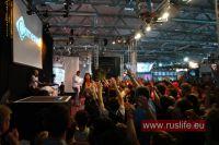 gamescom-2010-koeln-12