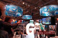 gamescom-2010-koeln-17
