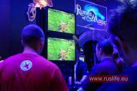 gamescom-2010-koeln-2