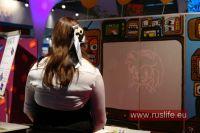 gamescom-2010-koeln-20