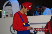 gamescom-2010-koeln-23