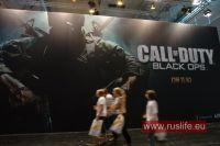 gamescom-2010-koeln-4