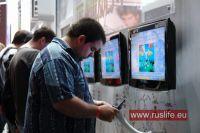 gamescom-2010-koeln-8