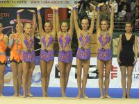P1250312gymnastik2009