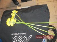 huck_lebedev_18_12_2010_1