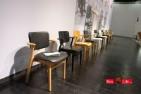 imm_cologne_2012_10
