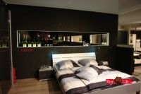 imm_cologne_2012_105