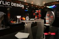 imm_cologne_2012_106