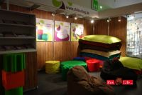 imm_cologne_2012_107