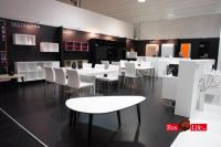 imm_cologne_2012_108