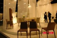 imm_cologne_2012_11