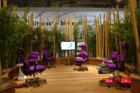 imm_cologne_2012_110