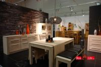 imm_cologne_2012_111