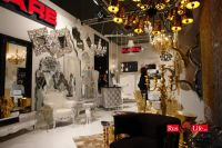 imm_cologne_2012_114