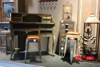 imm_cologne_2012_115