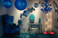 imm_cologne_2012_119