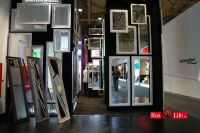 imm_cologne_2012_121