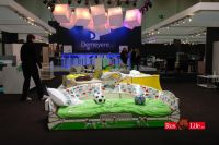 imm_cologne_2012_125