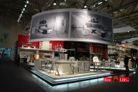 imm_cologne_2012_126
