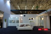 imm_cologne_2012_127