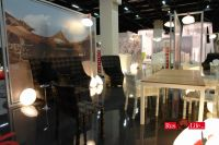imm_cologne_2012_13
