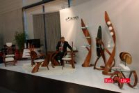 imm_cologne_2012_130