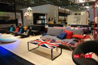 imm_cologne_2012_135