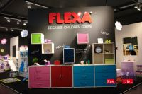 imm_cologne_2012_136